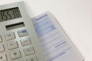calculator-453792_1920
