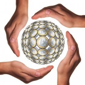 ball-665090_1920
