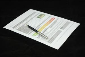 energy-certificate-428300_1920