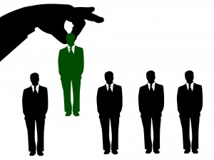hiring-1977803_1920