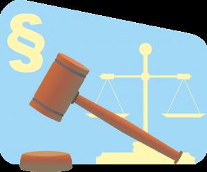 law-1898964_1280