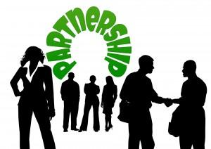 partnership-526402_1920