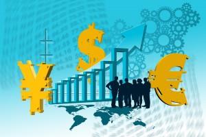 economy-1792514_1920