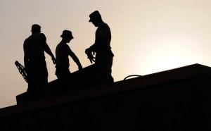jak-uzyskac-od-pracodawcy-odszkodowanie-za-zwolnienie-z-pracy