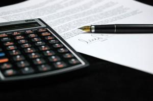 dokumenty do wniosku o ogłoszenie upadłości konsumenckiej