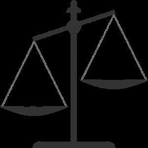 odpowiedzialnosc-czlonkow-zarzadu-spolki-akcyjnej-za-zobowiazania-spolki