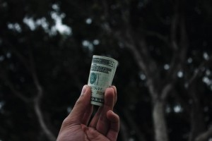 wynagrodzenie-komplementariusza