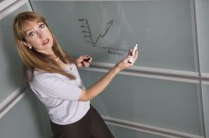 zmiany-w-zasadach-funkcjonowania-placowek-doskonalenia-nauczycieli