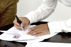 zawarcie-umowy-kupna-sprzedazy-nieruchomosci-przez-zarzad-spolki-zoo