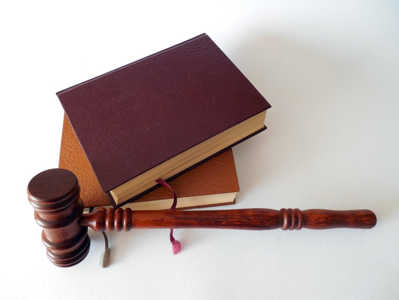 Czy Właściciel może po otrzymaniu protokołu z głosowania nad uchwałami, zmienić stanowisko i poprosić o wykreślenie jego głosu ZA uchwałą?