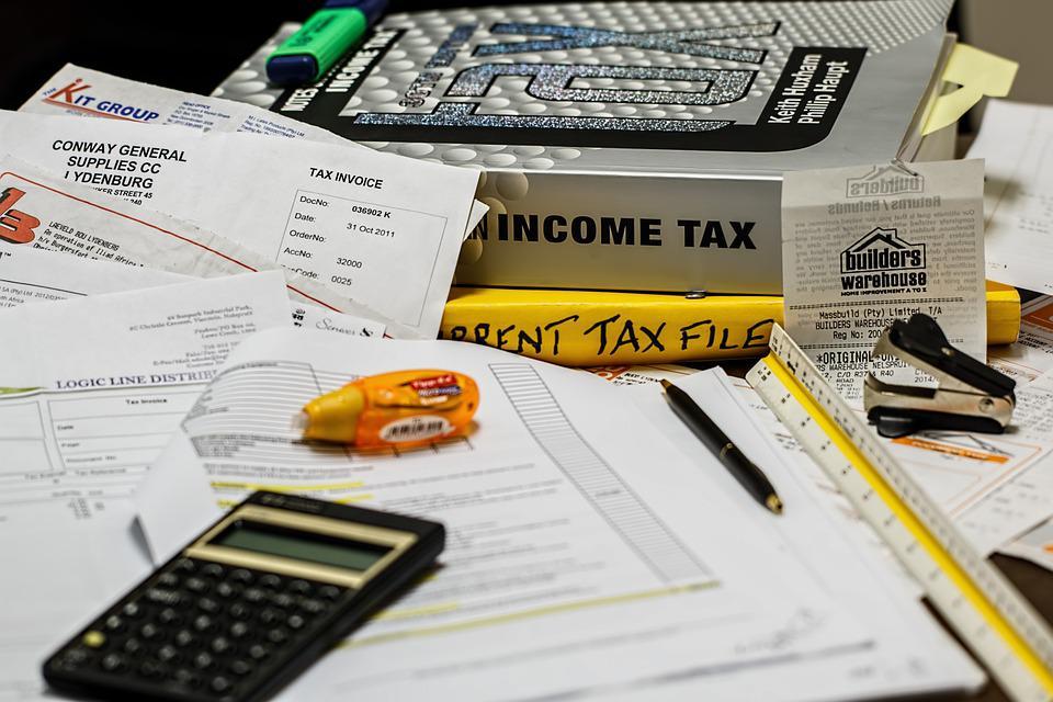 Czy zespoły weselne są narażone na podatek od nieujawnionych dochodów?