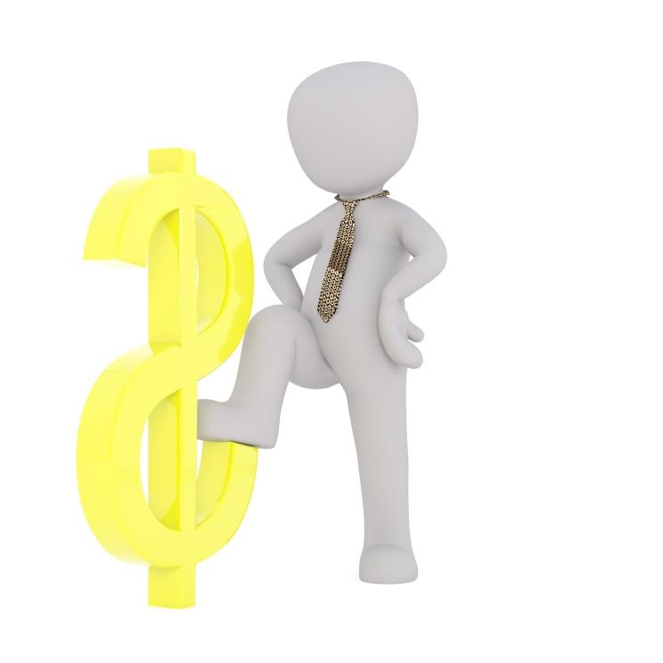 Kto jest pośrednikiem kredytowym w rozumieniu przepisówustawyokredycie konsumenckim?