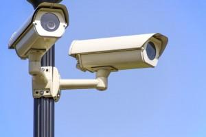RODO-a-monitoring-wizyjny