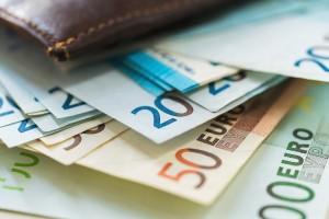 Wzrost wysokości rekompensaty z tytułu kosztów odzyskiwania należności należnych
