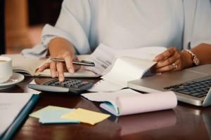 nowe-terminy-płatności-w-transakcjach-handlowych