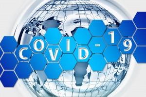 covid-19-4951405_1920