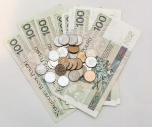 money-2298506_1920