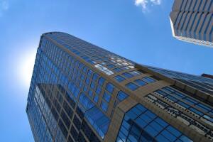 office-building-houston-texas-4549648_1280